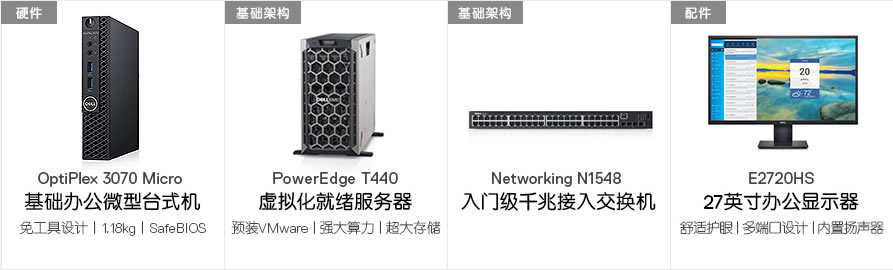Office virtualization  DellNetworkingS3124 a0